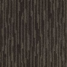 Anderson Tuftex American Home Fashions Just Because Smoked Pearl 00559_ZA885