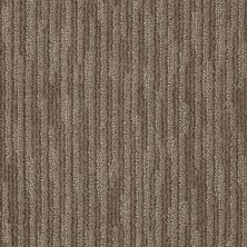 Anderson Tuftex American Home Fashions Just Because Simply Taupe 00572_ZA885