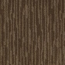 Anderson Tuftex American Home Fashions Just Because Vicuna 00736_ZA885