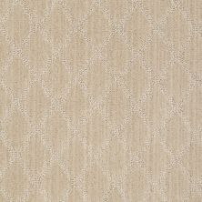 Anderson Tuftex American Home Fashions Desert Diamond Coffee Cream 00112_ZA886