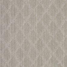 Anderson Tuftex American Home Fashions Desert Diamond Sand Shell 00117_ZA886