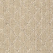 Anderson Tuftex American Home Fashions Desert Diamond Golden Ivory 00121_ZA886