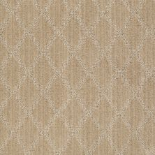 Anderson Tuftex American Home Fashions Desert Diamond Buff 00172_ZA886