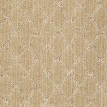 Anderson Tuftex American Home Fashions Desert Diamond Midas Touch 00222_ZA886