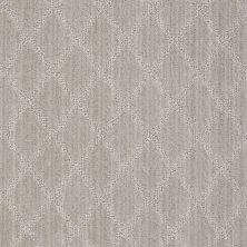 Anderson Tuftex American Home Fashions Desert Diamond Morning Frost 00512_ZA886