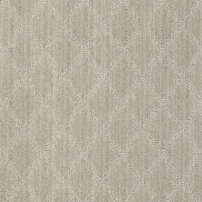 Anderson Tuftex American Home Fashions Desert Diamond Spray 00532_ZA886