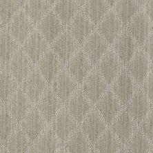 Anderson Tuftex American Home Fashions Desert Diamond Mystic Fog 00533_ZA886