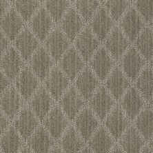 Anderson Tuftex American Home Fashions Desert Diamond Warm Gray 00535_ZA886