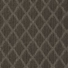 Anderson Tuftex American Home Fashions Desert Diamond Smoky Slate 00538_ZA886
