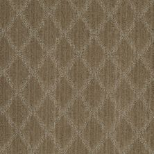 Anderson Tuftex American Home Fashions Desert Diamond Antique Silk 00662_ZA886