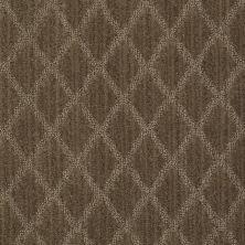 Anderson Tuftex American Home Fashions Desert Diamond Cromwell 00759_ZA886