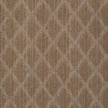 Anderson Tuftex American Home Fashions Desert Diamond Pecan Glaze 00776_ZA886