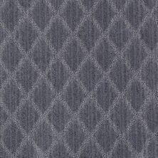 Anderson Tuftex American Home Fashions Desert Diamond Iris 00948_ZA886