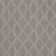 Anderson Tuftex American Home Fashions Desert Diamond Dusty 00952_ZA886