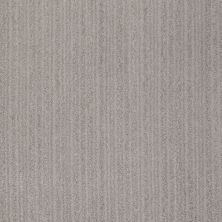 Anderson Tuftex American Home Fashions Suited For You Ash Gray 00552_ZA887