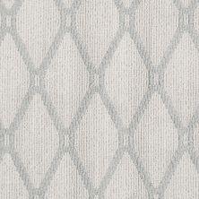 Anderson Tuftex American Home Fashions Neat Star Stone Washed 00524_ZA888
