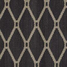 Anderson Tuftex American Home Fashions Neat Star Wrought Iron 00559_ZA888