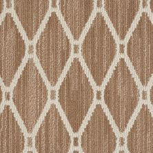 Anderson Tuftex American Home Fashions Neat Star Country 00765_ZA888