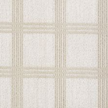Anderson Tuftex American Home Fashions Perfect Mix Capri Cream 00112_ZA889