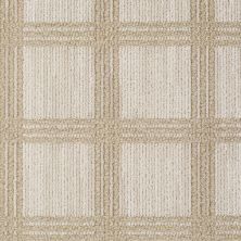 Anderson Tuftex American Home Fashions Perfect Mix Golden Field 00223_ZA889