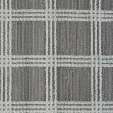 Anderson Tuftex American Home Fashions Perfect Mix Stately Gray 00556_ZA889