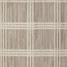 Anderson Tuftex American Home Fashions Perfect Mix Hopeful Tan 00722_ZA889