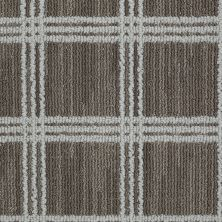 Anderson Tuftex American Home Fashions Perfect Mix Cosmo Taupe 00755_ZA889