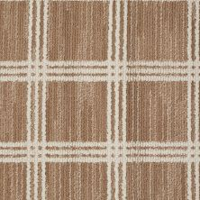 Anderson Tuftex American Home Fashions Perfect Mix Country 00765_ZA889