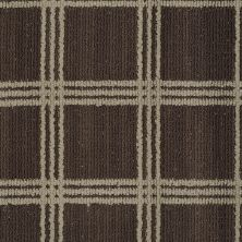 Anderson Tuftex American Home Fashions Perfect Mix Dark Oak 00778_ZA889