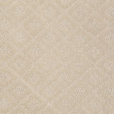 Anderson Tuftex American Home Fashions Best Retreat Chic Cream 00112_ZA894