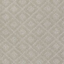 Anderson Tuftex American Home Fashions Best Retreat Gray Whisper 00515_ZA894