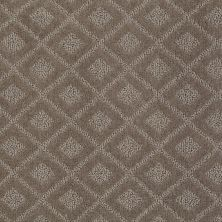 Anderson Tuftex American Home Fashions Best Retreat Simply Taupe 00572_ZA894