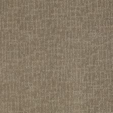 Anderson Tuftex American Home Fashions Let's Mix Greige 00575_ZA908