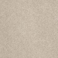 Anderson Tuftex American Home Fashions Nice Dreams II Cement 00512_ZA942
