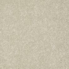 Anderson Tuftex American Home Fashions Lexi Succulent 00102_ZA944