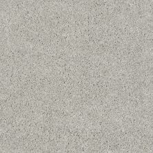 Anderson Tuftex American Home Fashions Lexi Pixie Dust 00112_ZA944