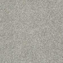 Anderson Tuftex American Home Fashions Lexi Stone Path 00113_ZA944
