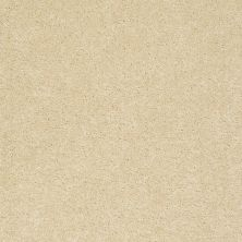 Anderson Tuftex American Home Fashions Lexi Gold Sunset 00200_ZA944