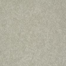 Anderson Tuftex American Home Fashions Lexi Harbor Mist 00300_ZA944