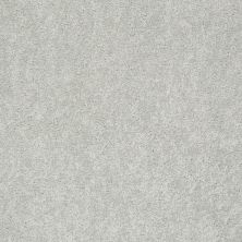 Anderson Tuftex American Home Fashions Lexi Cape Grey 00500_ZA944