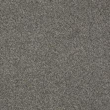 Anderson Tuftex American Home Fashions Lexi Soda Rock 00512_ZA944