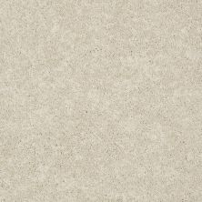 Anderson Tuftex American Home Fashions Ziggy Royal Cream 00103_ZA945