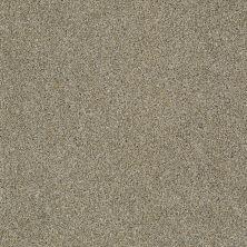 Anderson Tuftex American Home Fashions Ziggy Inca Gold 00115_ZA945