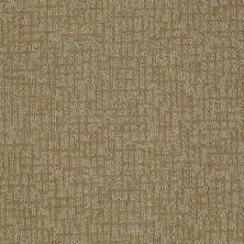 Anderson Tuftex American Home Fashions Piper Ember 00222_ZA946