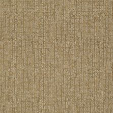 Anderson Tuftex American Home Fashions Piper Burnished 00231_ZA946
