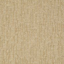 Anderson Tuftex American Home Fashions Piper Golden Spike 00233_ZA946