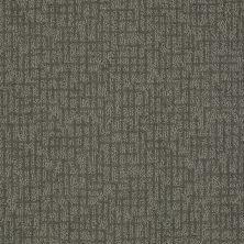 Anderson Tuftex American Home Fashions Piper Mercury 00522_ZA946