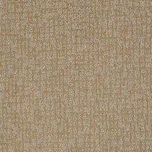 Anderson Tuftex American Home Fashions Piper Eureka 00720_ZA946