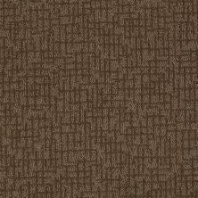 Anderson Tuftex American Home Fashions Piper Truffle 00723_ZA946