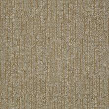 Anderson Tuftex American Home Fashions Piper Rustic 00730_ZA946